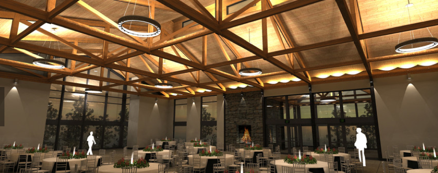 Pear Tree Estate Opens with Dueling Pianos – Champaign, IL