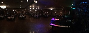 Dueling Pianos in Decatur IL