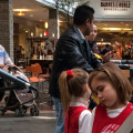 spring hill mall music in west dundee IL