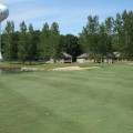 whispering springs golf club fond du lac
