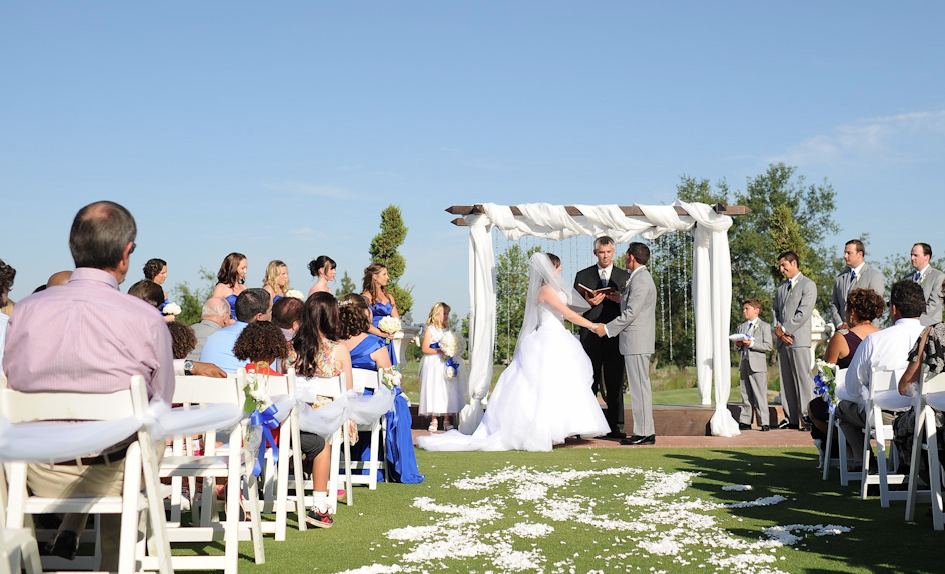 Processional Music For Your Ceremony Felix And Fingers Dueling Pianos