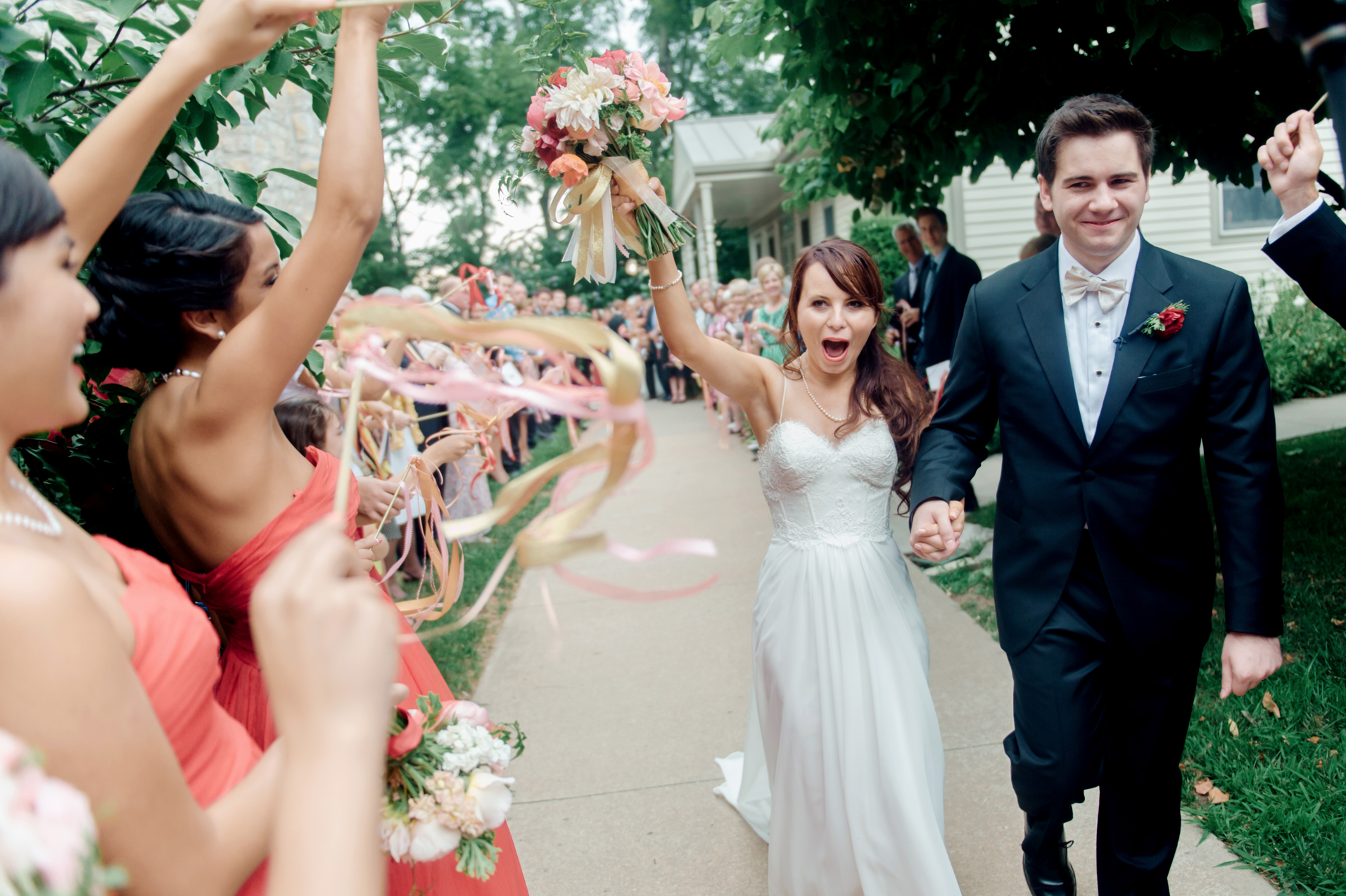 Music recommendations for your ceremony recessional music recommendations for your ceremony junglespirit