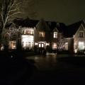 House Wedding in Winnetka