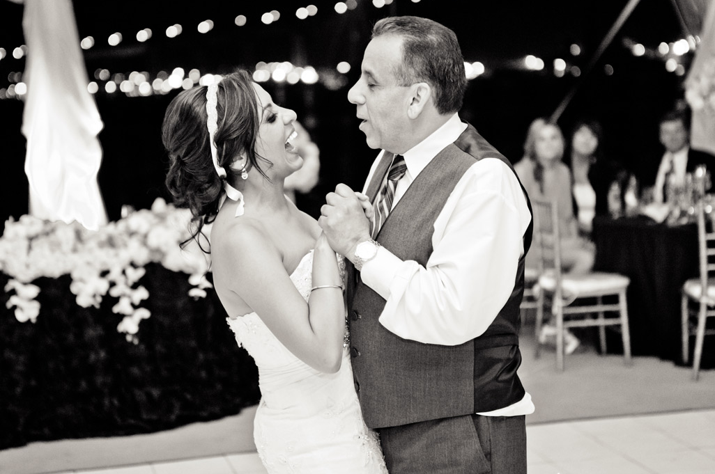 Father Daughter Dance Wedding Music Suggestions