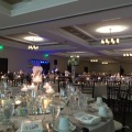 Banquet Hall at Geneva Ridge, Lake Geneva