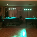 Aurora Country Club Hosts Dueling Pianos