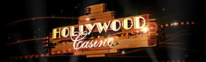 Hollywood Casino Public Dueling Piano Shows