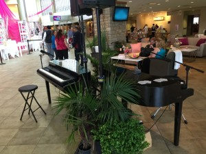 Willow Creek Pianos