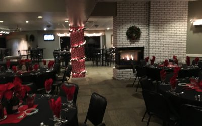 Kewanee Dunes Corporate Event with Dueling Pianos