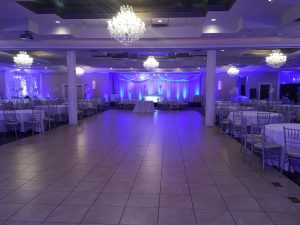 The Seville Located In Streamwood Il