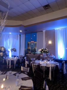 heart of st. charles wedding