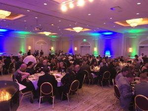 St. Anthony Mid-Winter Gala