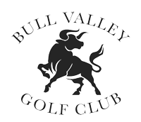 Bull Valley Golf Club Memorial Service