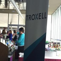 RW Troxell Training Corporate Event BOS Center