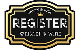 Baton Rouge Register Party