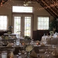 Windsong Acres Wedding Event