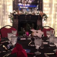 Brandywine Company Christmas Party
