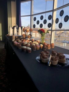 Schauer Arts Center Dueling Piano Party Fundraiser