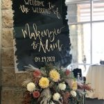 Grand Harbor Resort Wedding
