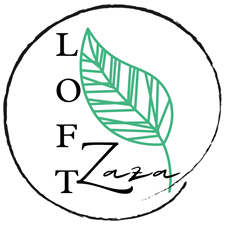 Loft ZaZa Holiday Party Event