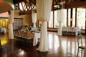 Arterra Event Gallery Wedding Venue