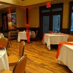 Urbana Country Club Pre-Valentine's Dinner Event