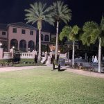 Isleworth Golf & Country Club Member Guest Dinner
