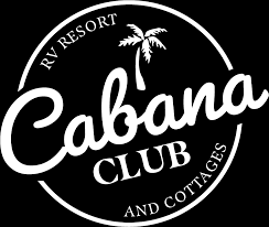 Cabana Club Father's Day Private Dueling Piano Show